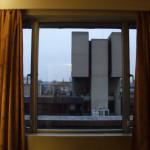 ロイヤル ナショナル ホテル ロンドン-世界中の人が泊まるホテル