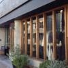 ラボラトリオ(LABORATORIO)松本の雑貨ギャラリーカフェ