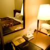 未成年でも年齢制限なく宿泊できるホテルがある