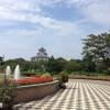 長浜に行ったら寄りたい豊公園