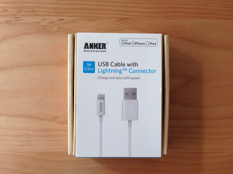 anker_lc01