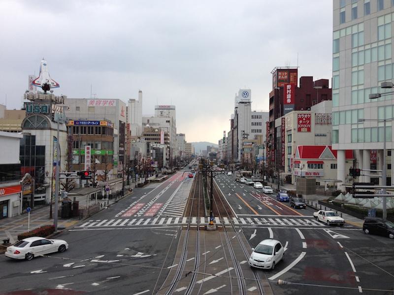 toyohashi_st02