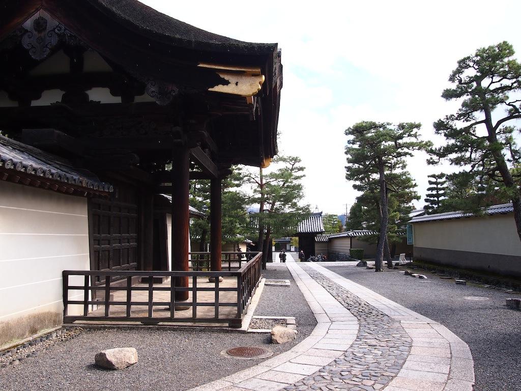 daitokuji01