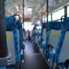 京都の1日乗車券で別会社バスへの乗り間違えを防ぎたい