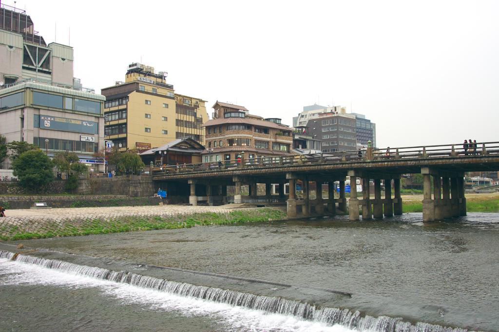 kamobawa