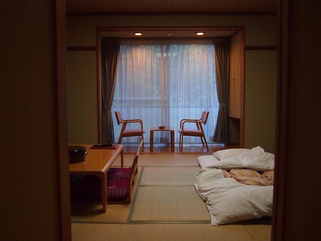 matsutakesansou_higashi05