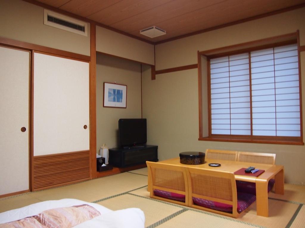 matsutakesansou_higashi08