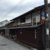 近江八幡の新しい店の形に挑戦する尾賀商店