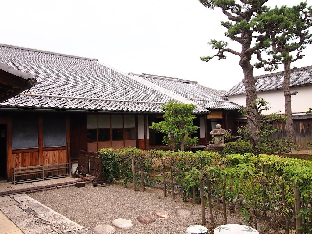 oldnishikawa01