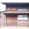 建築を志す学生は見ておきたい−旧西川家住宅