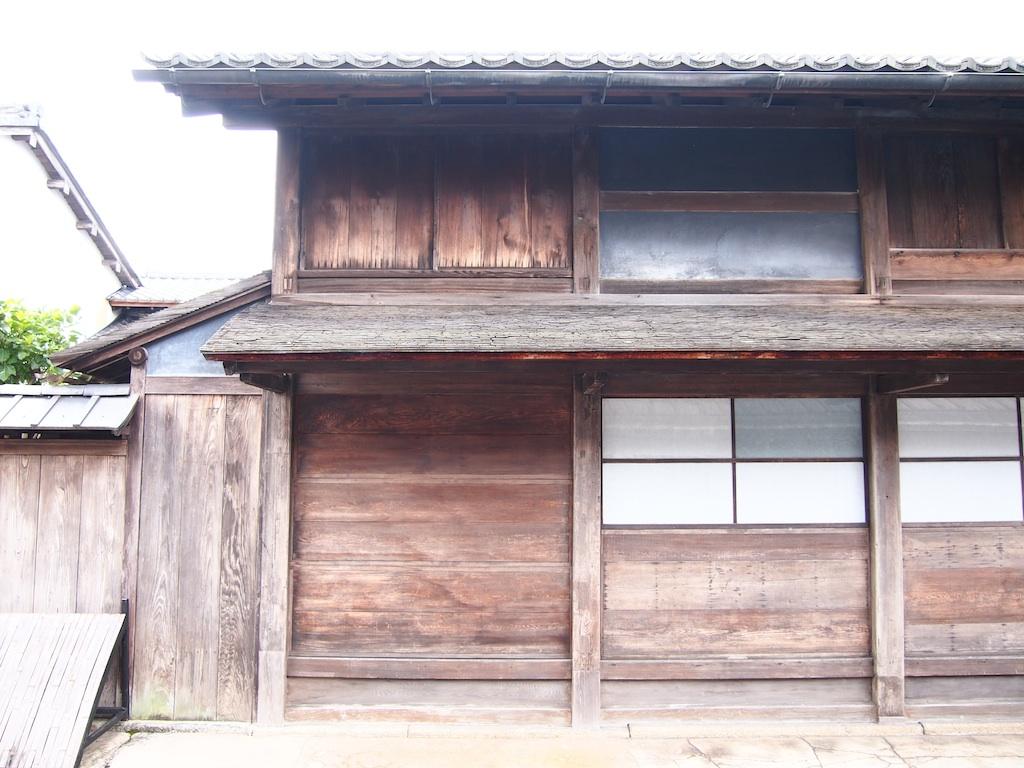 oldnishikawa02