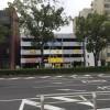 名古屋市科学館周辺のコインパーキング相場