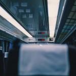 中部国際空港から名古屋駅へ電車に乗り間違えずに行く