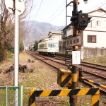 観光客が叡山電鉄にスムーズに乗るための方法