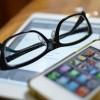 iPadのWi-Fiモデルに緊急地震速報は通知されない