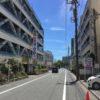 満車はない!?浜松で安くて便利なコインパーキングエリア