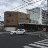 彦根の商店街にある寄りたいお店はココ!