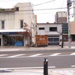 甲府で行きたいコーヒースタンド−AKITO COFFEE