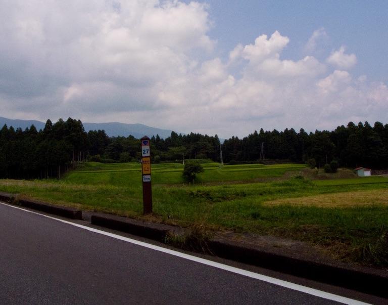 高速道路を走るより国道20号線の方がいい?
