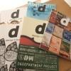 d design travel-人の想いに触れられる旅ができるガイド