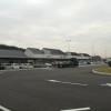 岡崎市「藤川宿」−国道1号線の数少ない道の駅