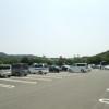 伊勢市営 宇治浦田街路広場駐車場−伊勢神宮(内宮)にオススメの駐車場