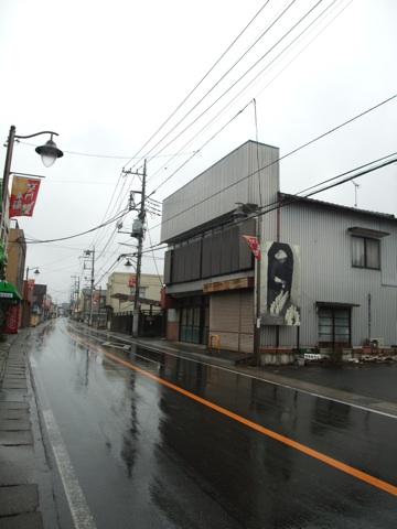 益子町の寄りたい場所-ヒジノワ CAFE&SPACE