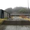 栃木県の寄りたい場所-那珂川町馬頭広重美術館