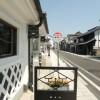 松本市内の気になった風景