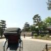 松本城-誰もが絶対行く場所