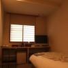 浅間温泉 玉之湯-ビジネスで泊まれる温泉旅館