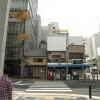 京都Little house−街中にある小さなギャラリー