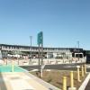 NEOPASA浜松−次世代サービスエリア