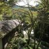油山温泉 元湯館−自然と共存する温泉旅館
