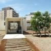 アトサキセブン−時代の狭間を活用する空間