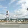 彦根−大阪を結ぶ渋滞のない国道307号線(近江グリーンロード)