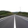 岐阜−長浜間は関ヶ原バイパス+国道365号線で時短を目指す