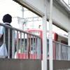 名古屋-大阪間の電車移動は近鉄電車がお得!