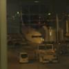 ANA236便-福岡空港→中部国際空港