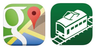 app01