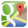 Google Mapsが無料カーナビになる!