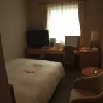 KKRホテル金沢-サービスの質が高い信頼のホテル