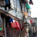 海外ホテル先の洗濯は濃縮液体洗剤が便利