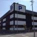 豊川稲荷へは豊川駅東立体駐車場がオススメ!